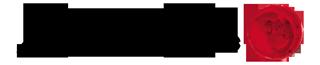 ADAO-logo-65