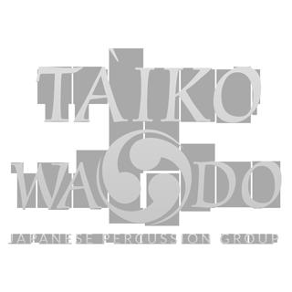 taiko_footer